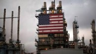 """İnanılmaz iddaa """"1 yıl içinde ABD ekonomisi çökecek"""""""