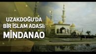 Moro Müslümanları Kimdir? Nerede Yaşar? Nüfusları Ne kadar?