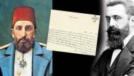 Global Mutantizm – Bölüm II – Theodor Herzl