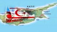Kıbrıs Adası'nın tarihteki kronolojisi