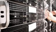 NetApp ile Lenovo yeteneklerini birleştiriyor