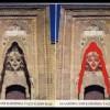 Niğde Alaaddin cami kapısının efsanevi hikayesi!