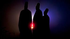 Tarikatlar ve Mezhepler hakkında 8 tarihi bilgi