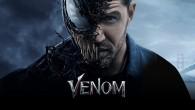 Venom Android Teması artık ücretsiz!