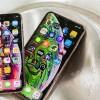iPhone üreticisinden şoke eden karar. Üretimler yarıya indirildi.