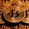 Pompliano: Bitcoin 3 Bin doların altına düşebilir.