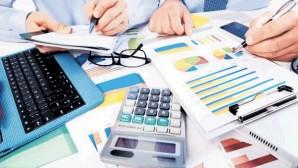Konut kredisi faiz oranları düşüyor 4 banka indirdi