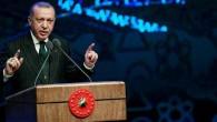 AHTAPOT: Türkiye'nin yeni Siber Kalkanı yaygınlaşıyor
