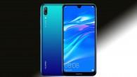 Huawei Y7 Pro Fiyat-Perfomans incelemesi