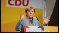 Almanya'da seçim mi var? Başkan mı değişiyor?