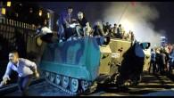 'Darbecileri Yunanistan değil Pentagon vermedi' iddiası sosyal medyayı karıştırdı.