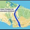 Kanal İstanbul'dan neden rahatsız oldular?