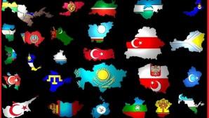 Türkistan'ın milli halk ozanı 'Abdurehim Heyit' yaşıyor mu?