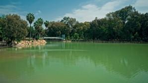'Yenişehir Gölü' nasıl oluştu? İşte rivayetler!
