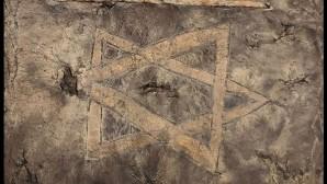 Bin 200 Yıllık İNCİL bulundu.