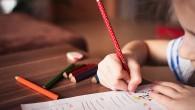 """""""Eğitimin kalitesini artırmak öncelikli hedefimiz"""""""