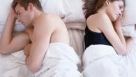 Cinsel isteksizlik nedir? Sertleşme sorunu nasıl tedavi edilir?