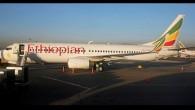 Etiyopya'da düşen uçağın perde arkası, uçak firma bağlantısı