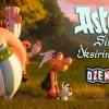 Asteriks: Sihirli İksirin Sırrı 2019 fragmanı
