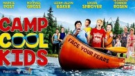 Cool Çocuklar Kampta – Camp Cool Kids 2019 fragmanı