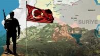 Doğu Akdeniz ve Suriye'de Türkiye'nin durumu nedir?
