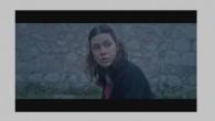 Güven – Trust 2019 Film Fragmanı İzle