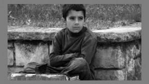 Sokağın Çocukları – Children of the Street 2019 Film Fragmanı İzle
