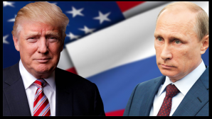 ABD Başkanı Trump'ın Rusya dosyası kabardı! Peki Trump Azledilecek mi?