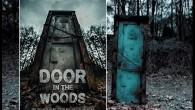"""Lanetli Kapı """"Paranormal Orman"""" – Cursed Door 2019 film fragmanı"""