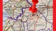 Suriye'de ki saldırının detayları ve Türkiye – İdlip denklemi