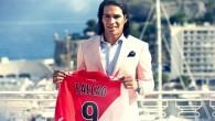 Galatasaray'dan Radamel Falcao transferi ve bonservisi