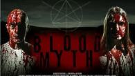 Kanlı Efsane – Bloody Myth 2019 fragman