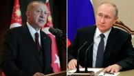 """Kremlin: """"Erdoğan'ın İdlib endişelerini anlıyoruz"""""""