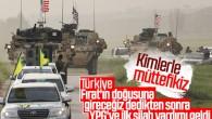 Amerika, YPG'ye silah ve lojistik desteğe devam ediyor