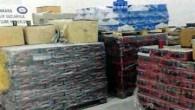 Ankara'daki kaçak ilaç operasyonu kan dondurdu.