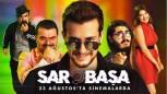 Sar Başa 2019 film fragman tanıtımı