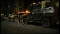 Diyarbakır'da bir terörist etkisiz hale getirildi.