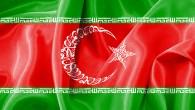 Dünyada Türk-İslam sancağını dalgalandırmaya Ant içtik..!