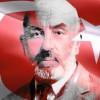 Mehmet Akif ERSOY 82. ölüm yıl dönümünde saygıyla anıldı.