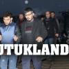 Necati Bağcı'yı yaralayan mülteciler tutuklandı.