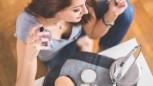 Şık ve Güzel Görünmenin 5  Ekonomik Yolu