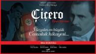 Çiçero – İlyas Bazna 2019 fragmanı ve yerli film detayları