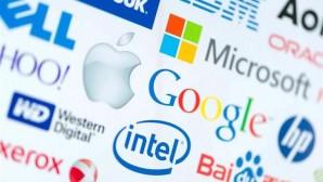 İşte 2018'in en güvenilmez şirketler listesi!