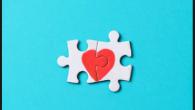 Aşk Eşittir Acı Çekmek Mi ? Yoksa Mutlu Olmak Mı ?