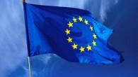 Avrupa – AB çöküyor farkında mısınız?