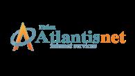 Belen Atlantisnet'ten yeni yıla özel kampanya ve tarifeler!