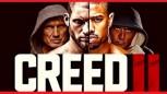 Creed 2 Efsane Yükseliyor 2019 fragman izle