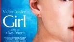 Kız – Girl 2019 fragman izle
