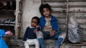 Kefernahum – Cafarnaüm filmi 2019 fragmanı