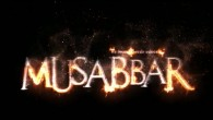Musabbar – İntikam 2019 yerli film fragmanı